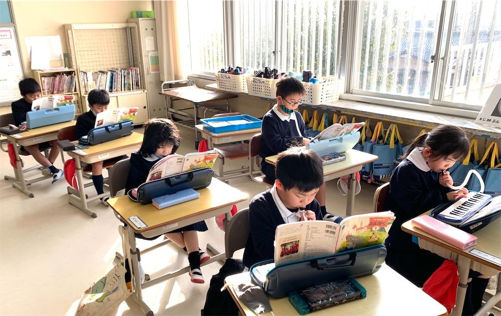 f:id:fukugawa-es:20210114103149j:image