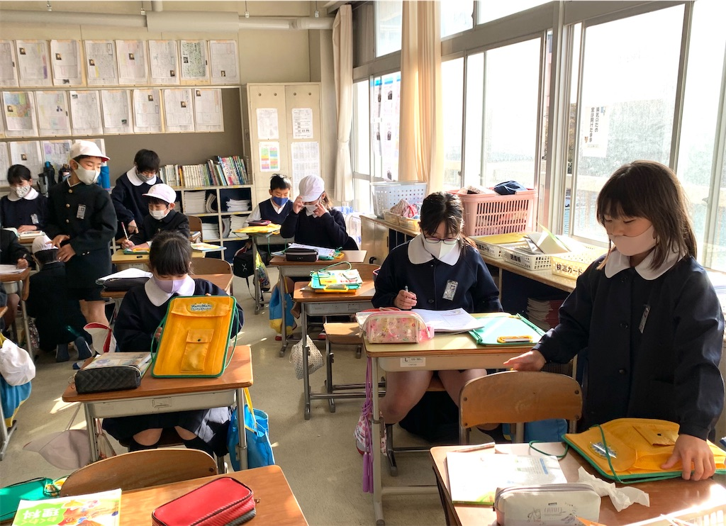 f:id:fukugawa-es:20210114103235j:image