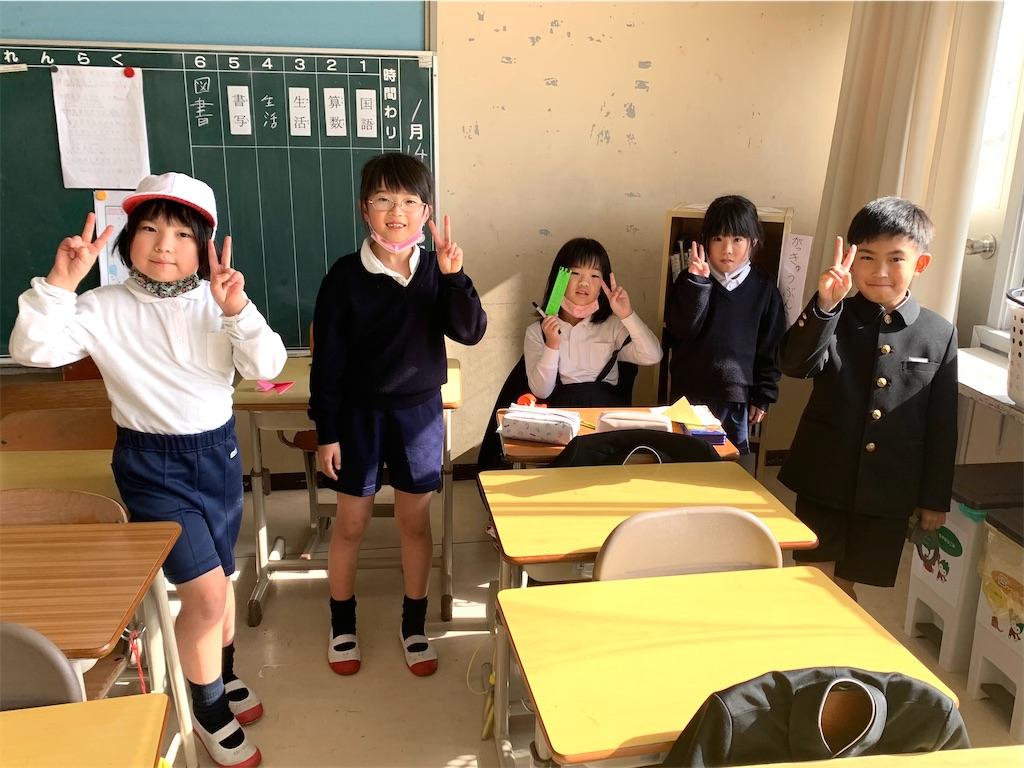 f:id:fukugawa-es:20210114154335j:image