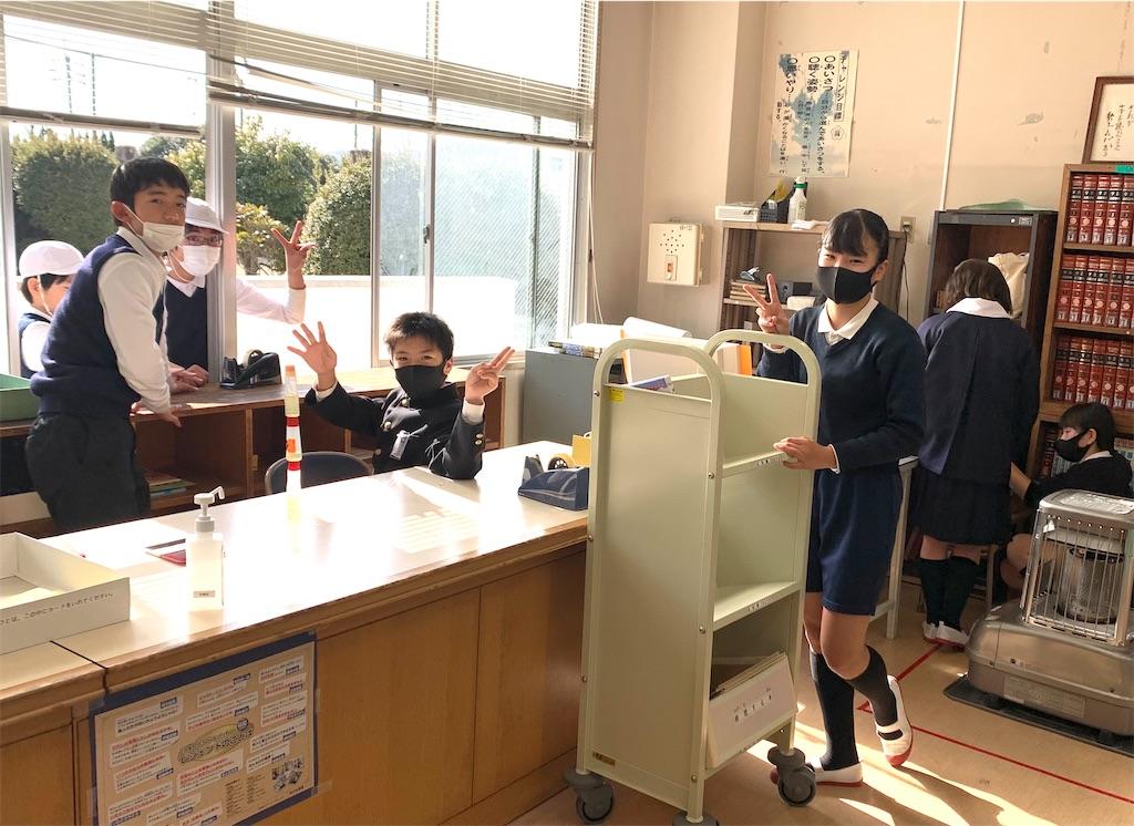 f:id:fukugawa-es:20210114154407j:image