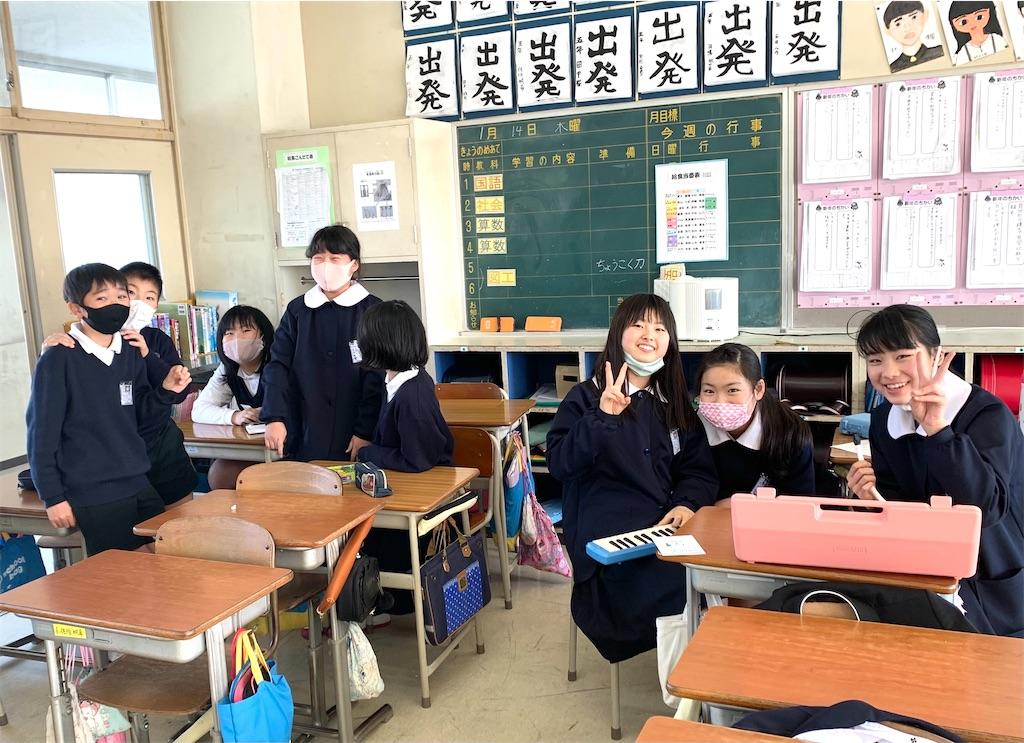 f:id:fukugawa-es:20210114154416j:image