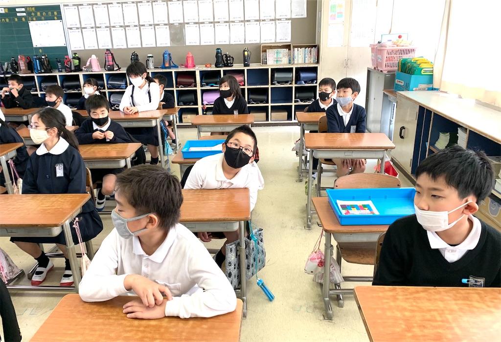 f:id:fukugawa-es:20210114155739j:image