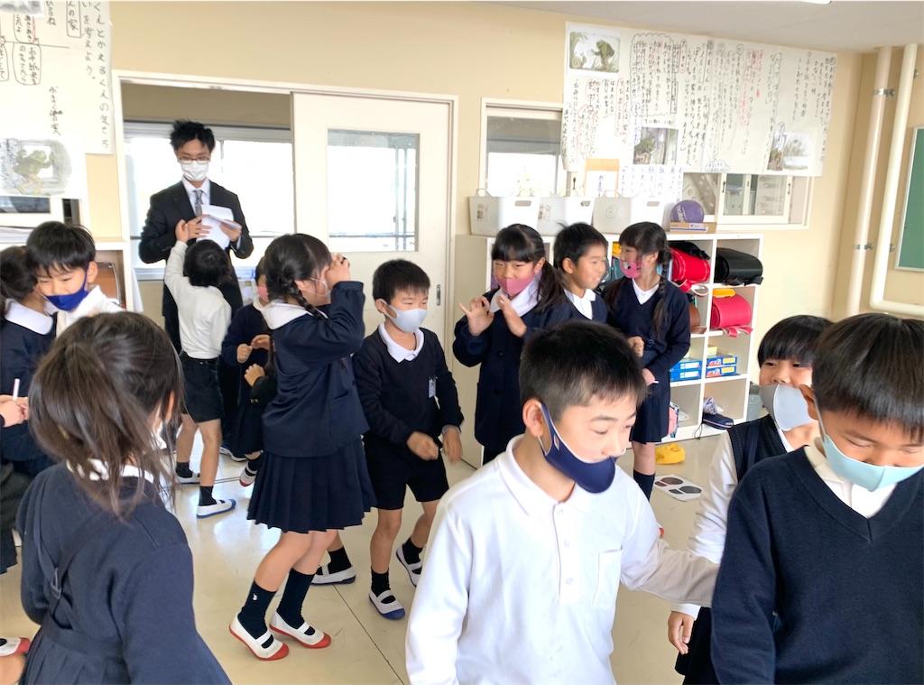 f:id:fukugawa-es:20210114155752j:image