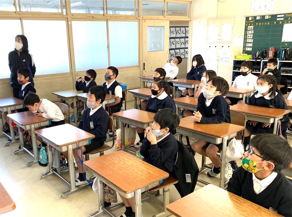 f:id:fukugawa-es:20210114155826j:image
