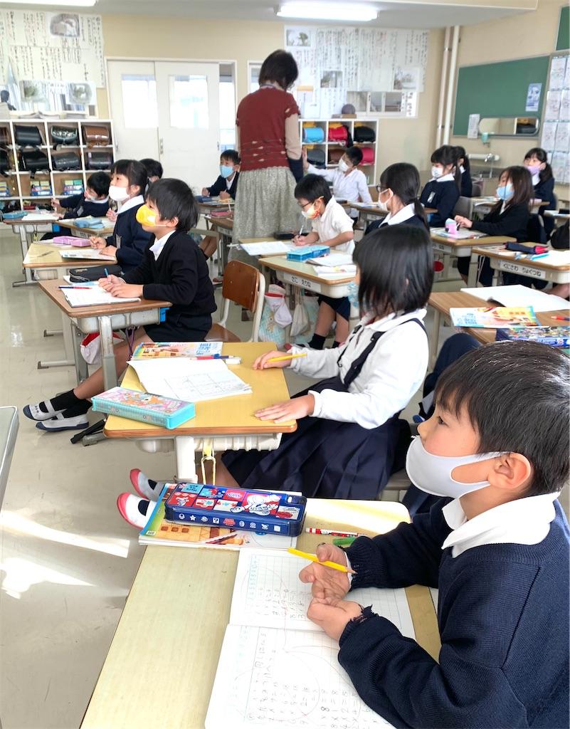 f:id:fukugawa-es:20210115102801j:image