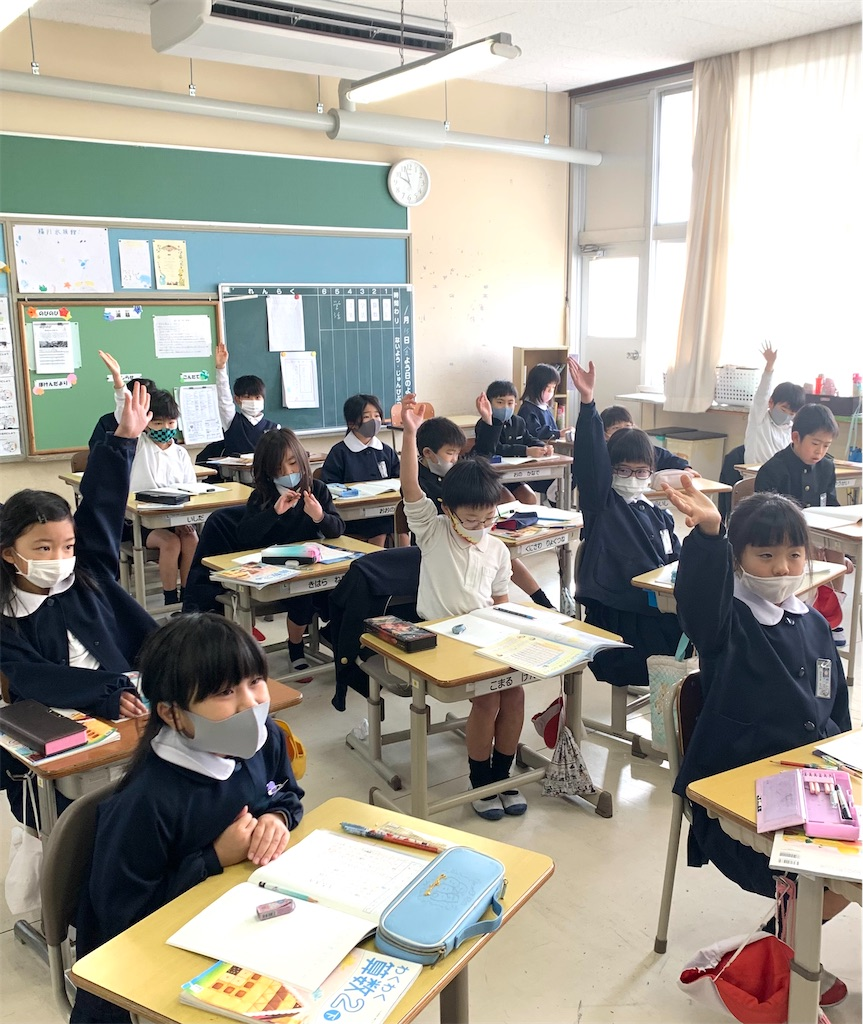 f:id:fukugawa-es:20210115102816j:image