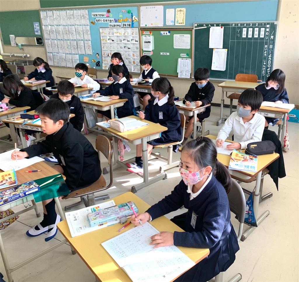 f:id:fukugawa-es:20210115102832j:image
