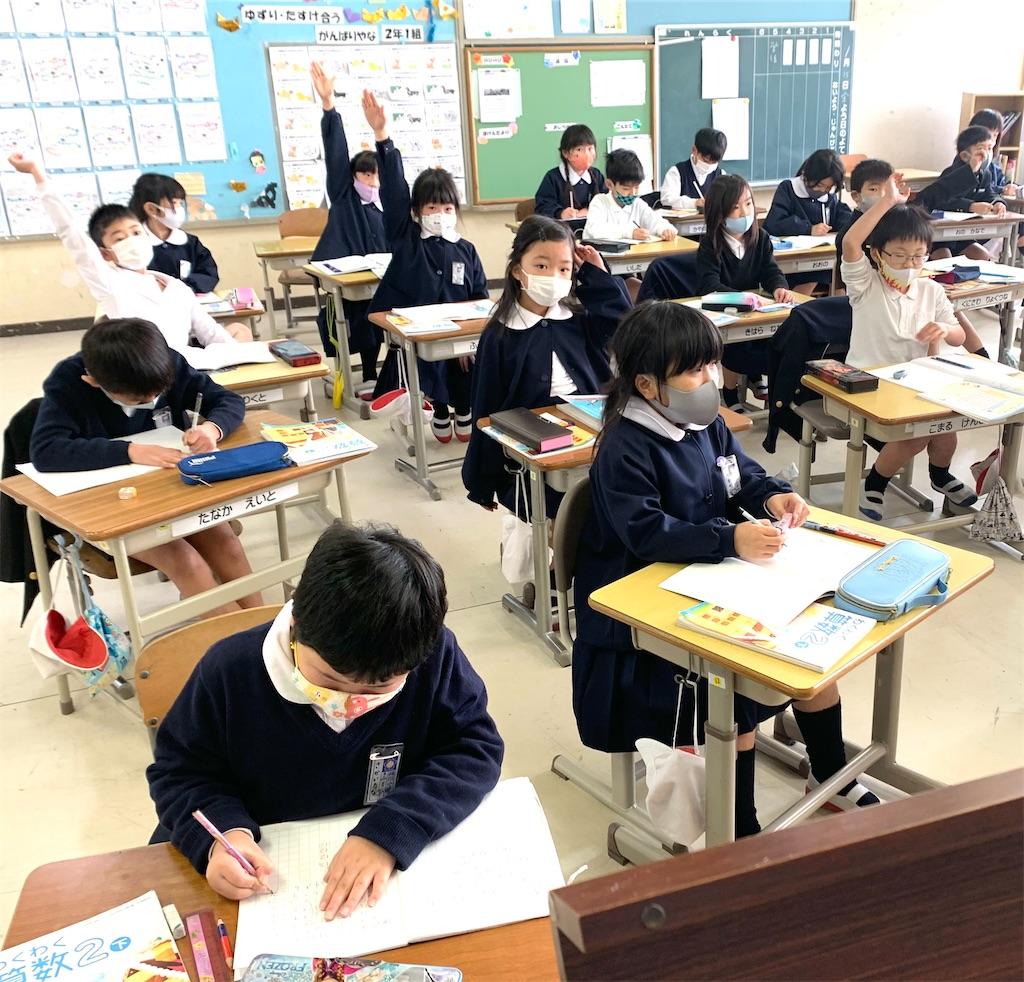 f:id:fukugawa-es:20210115102844j:image