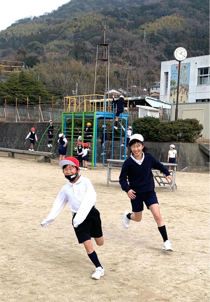 f:id:fukugawa-es:20210115150625j:image