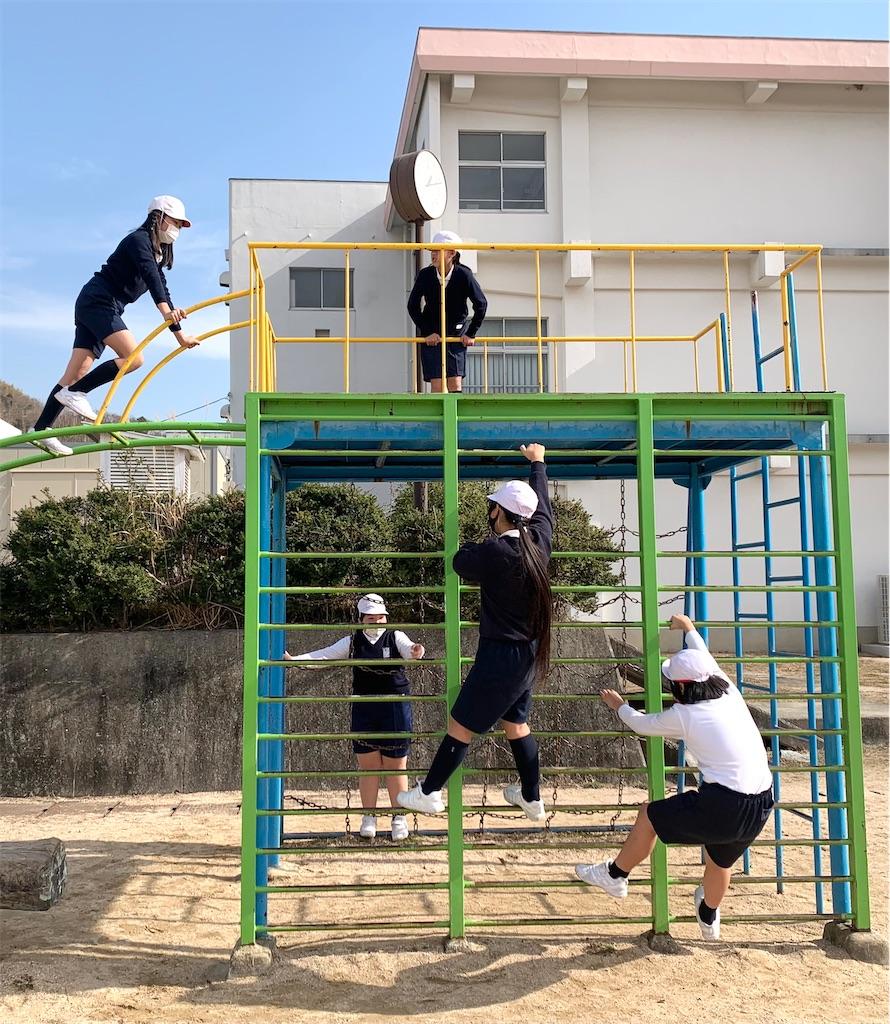 f:id:fukugawa-es:20210115150631j:image