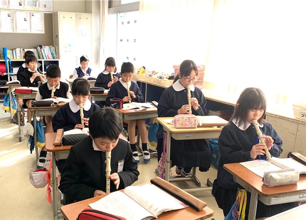 f:id:fukugawa-es:20210115151519j:image