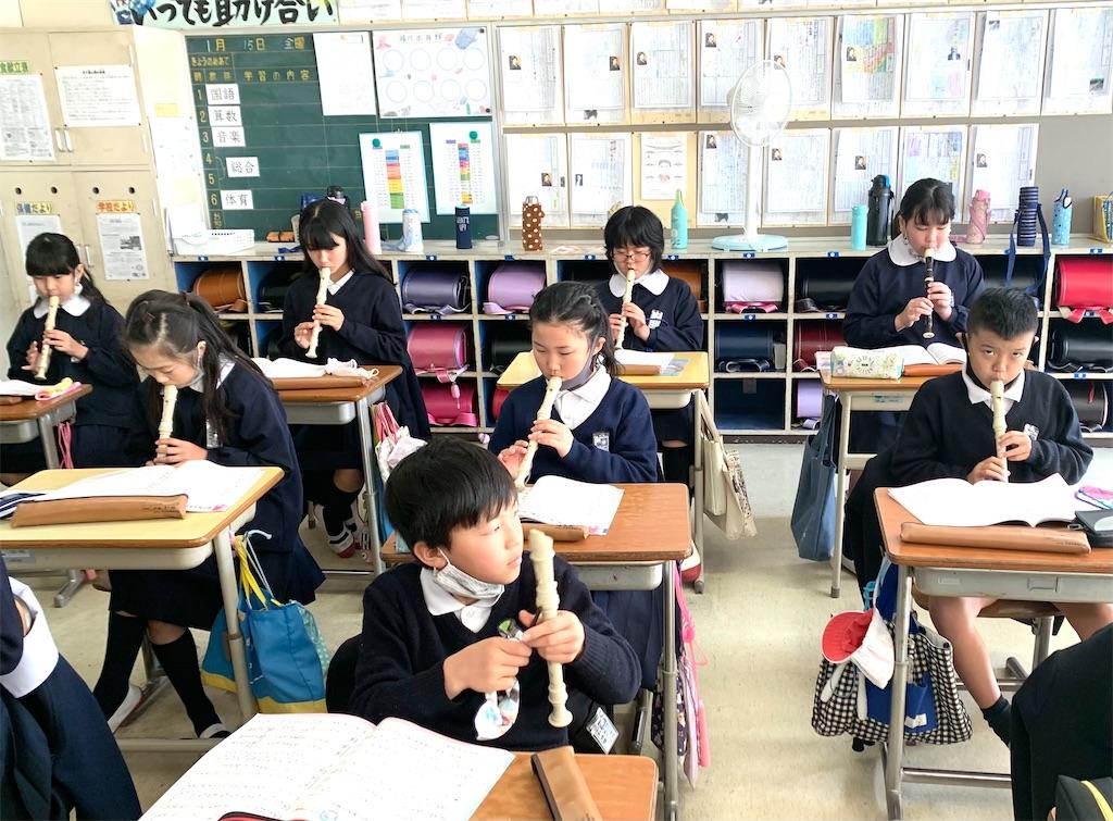 f:id:fukugawa-es:20210115151527j:image
