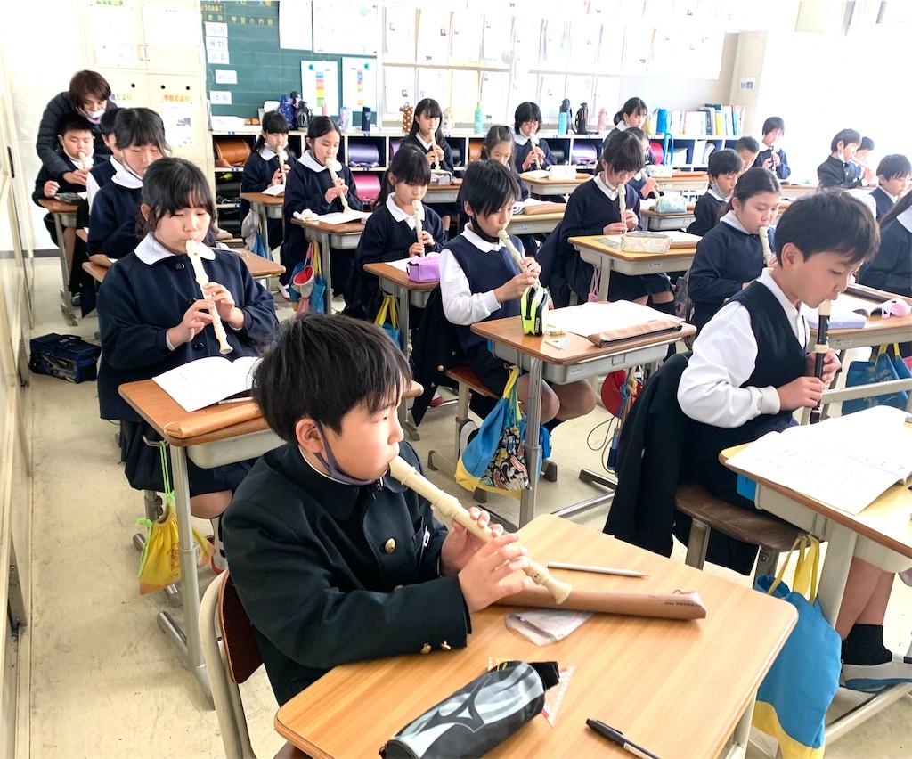 f:id:fukugawa-es:20210115151531j:image