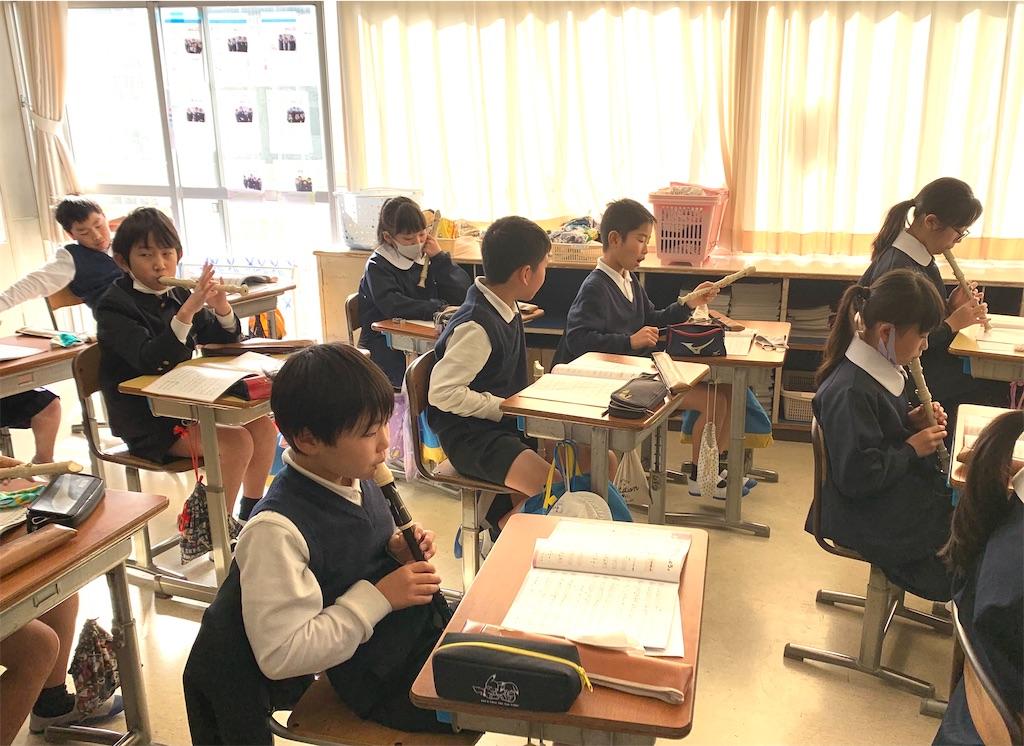 f:id:fukugawa-es:20210115151534j:image