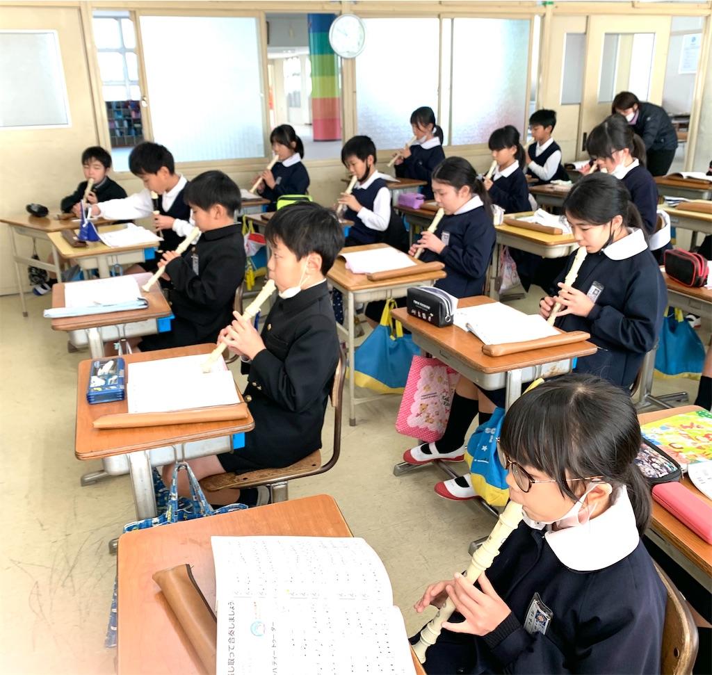 f:id:fukugawa-es:20210115151539j:image