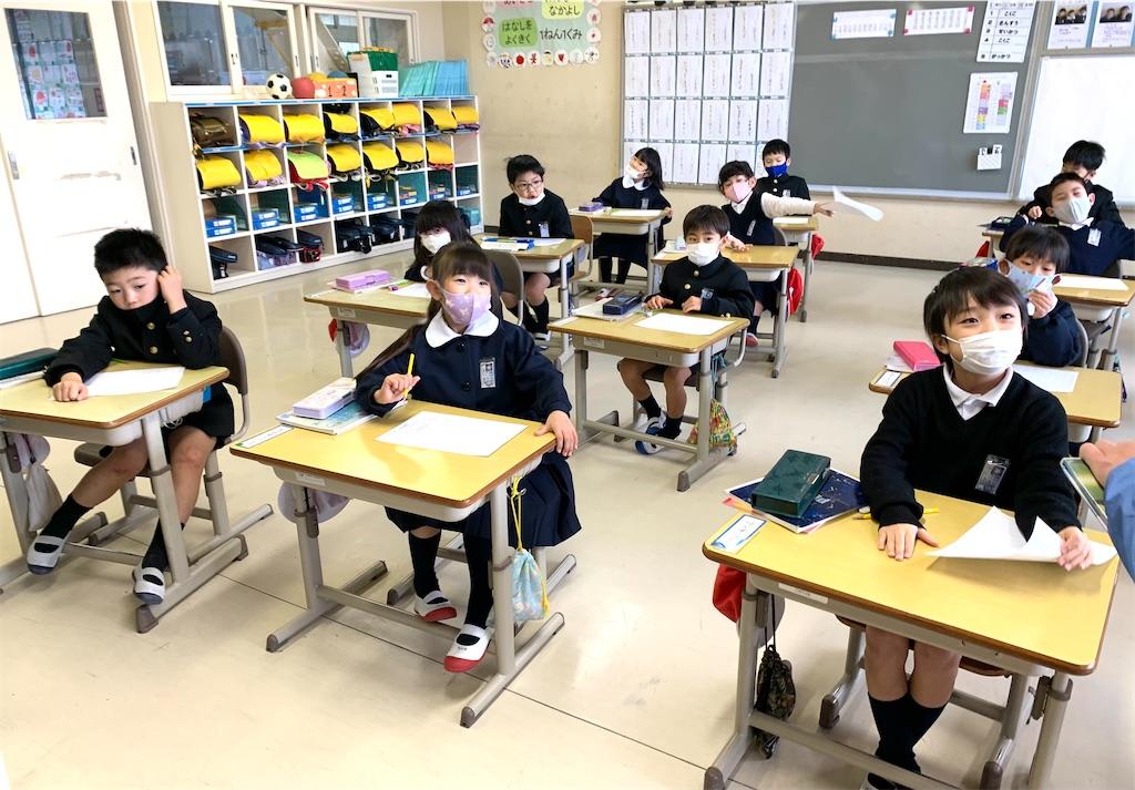 f:id:fukugawa-es:20210118094103j:image