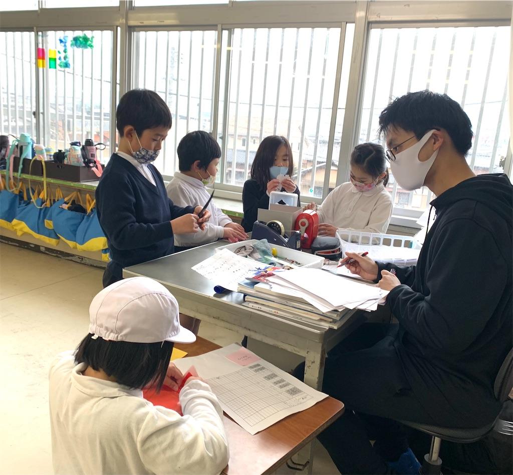 f:id:fukugawa-es:20210118133401j:image