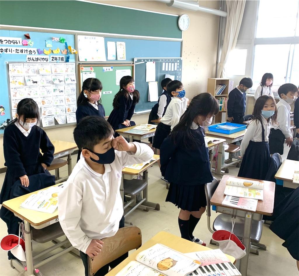 f:id:fukugawa-es:20210118143000j:image