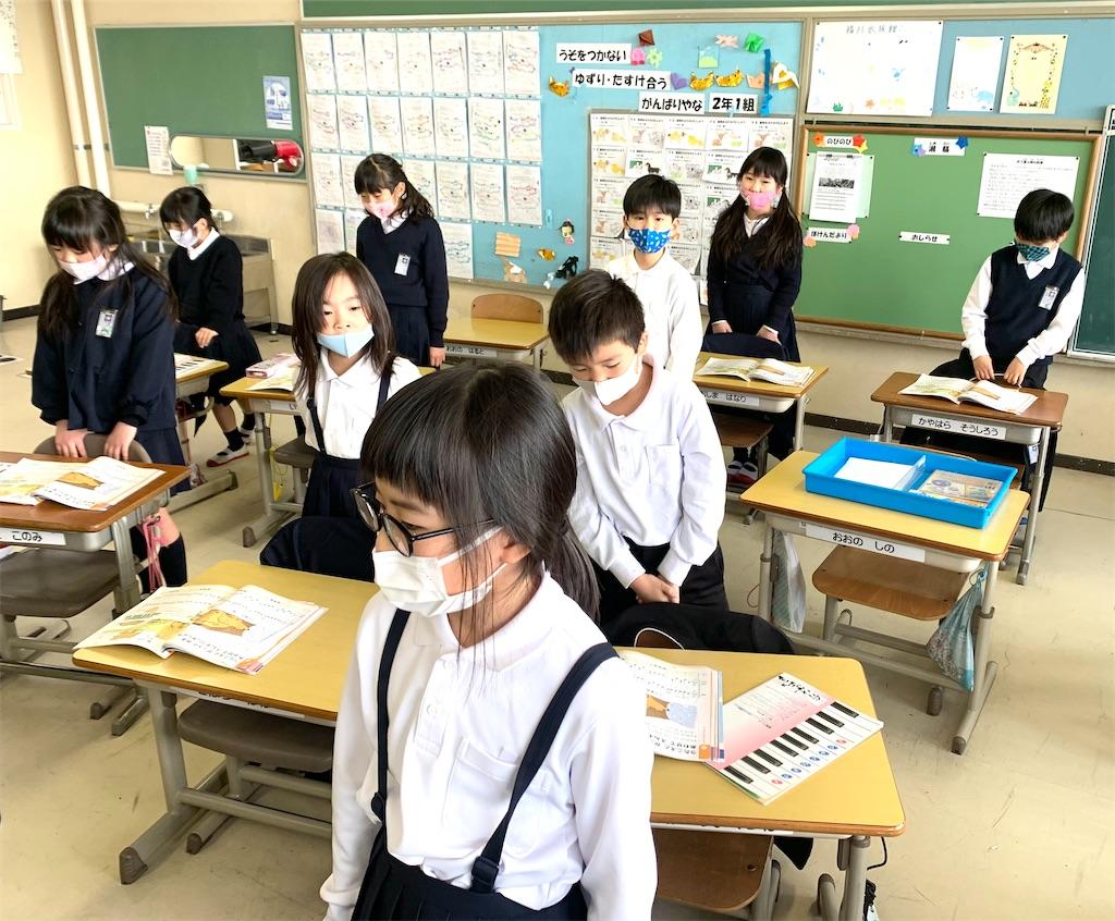 f:id:fukugawa-es:20210118143009j:image