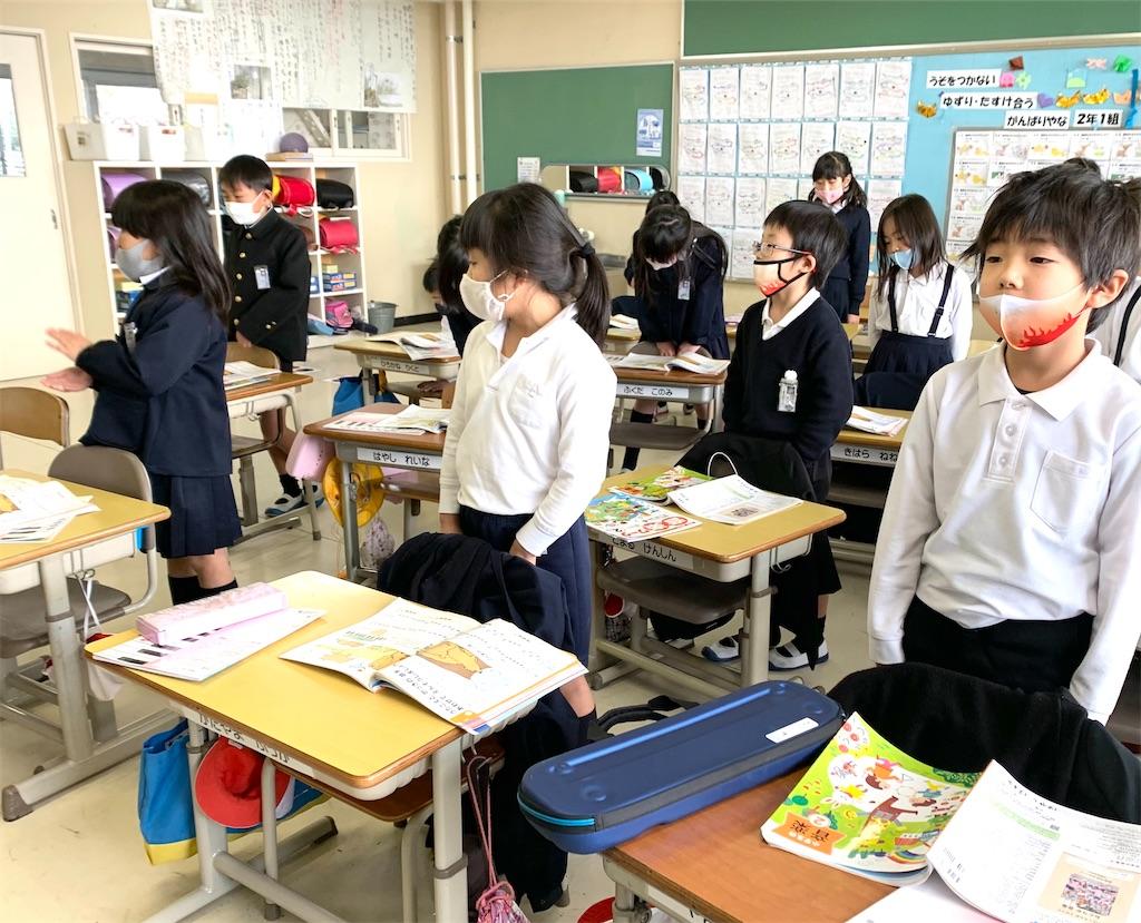 f:id:fukugawa-es:20210118143013j:image