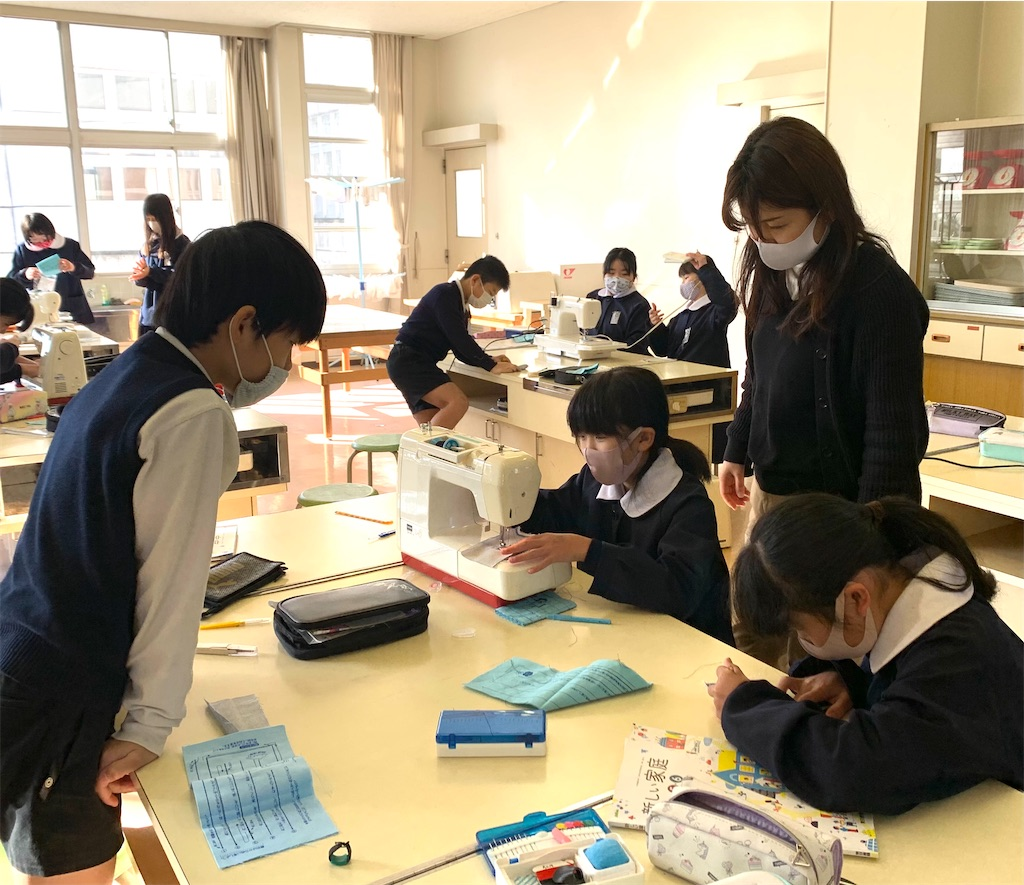 f:id:fukugawa-es:20210119135805j:image