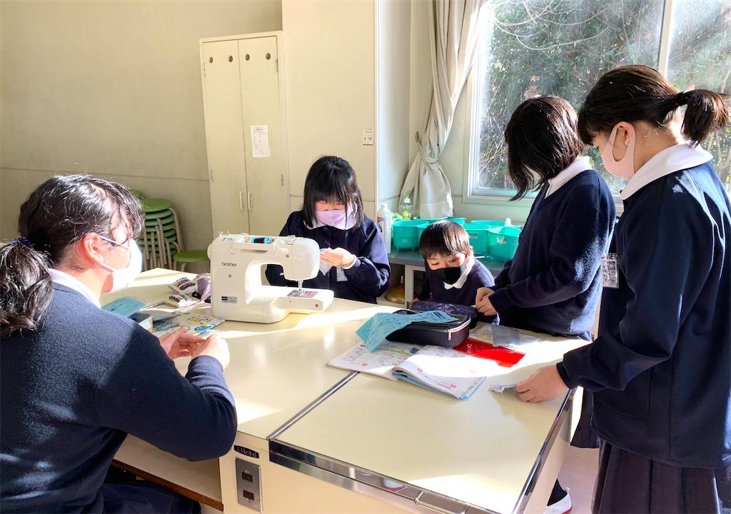f:id:fukugawa-es:20210119135819j:image