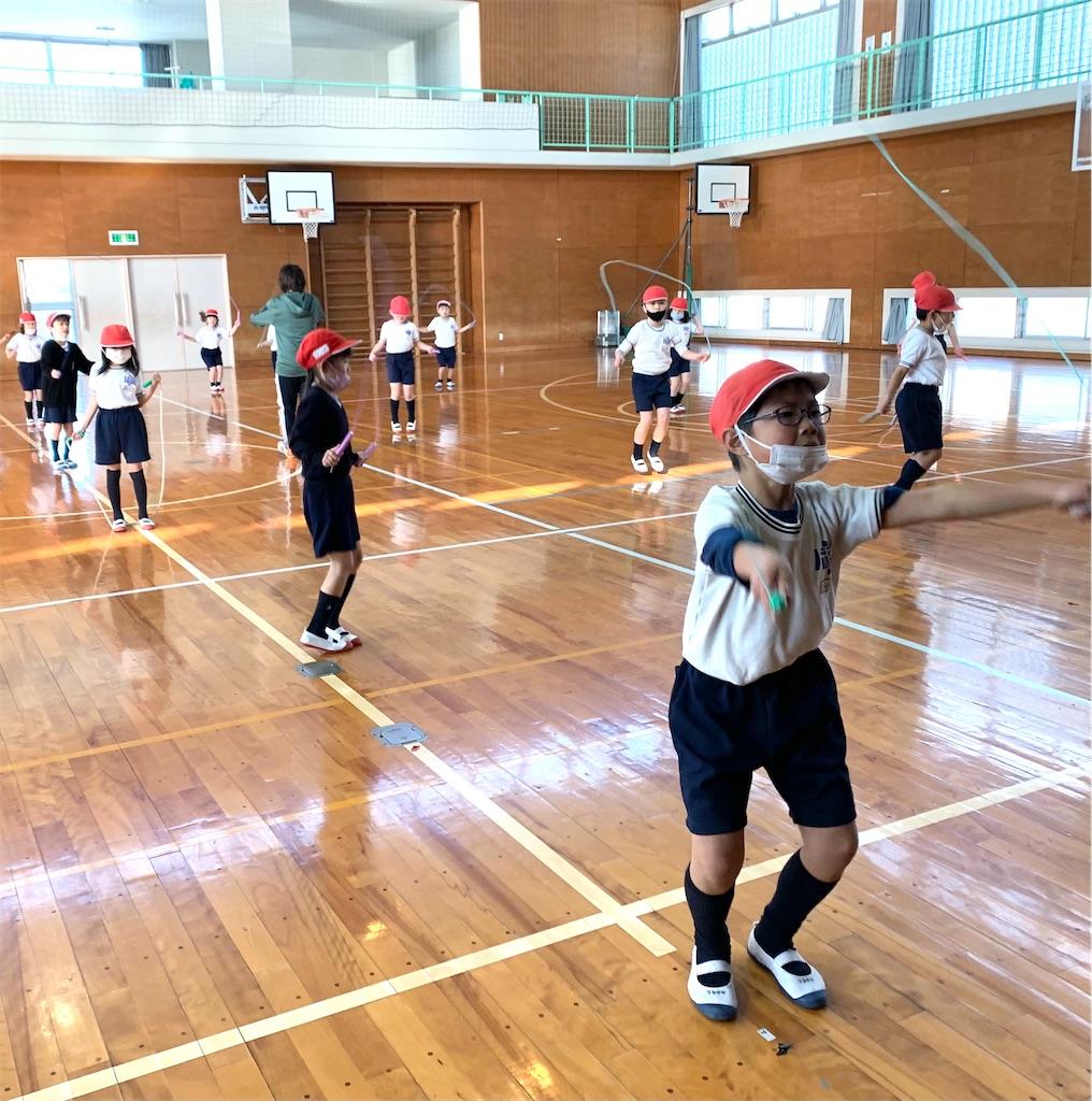 f:id:fukugawa-es:20210119135839j:image