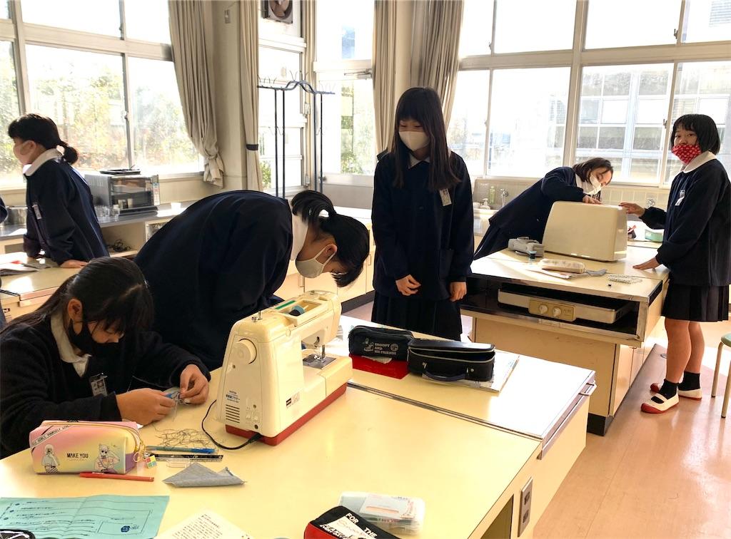 f:id:fukugawa-es:20210119135854j:image