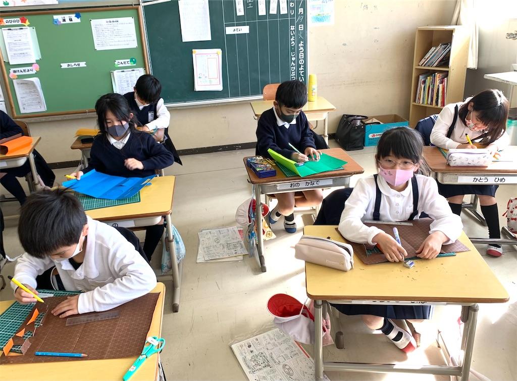 f:id:fukugawa-es:20210119140759j:image
