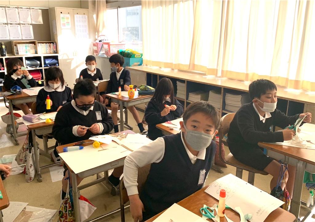 f:id:fukugawa-es:20210119153437j:image