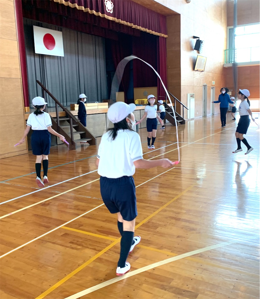 f:id:fukugawa-es:20210119153442j:image
