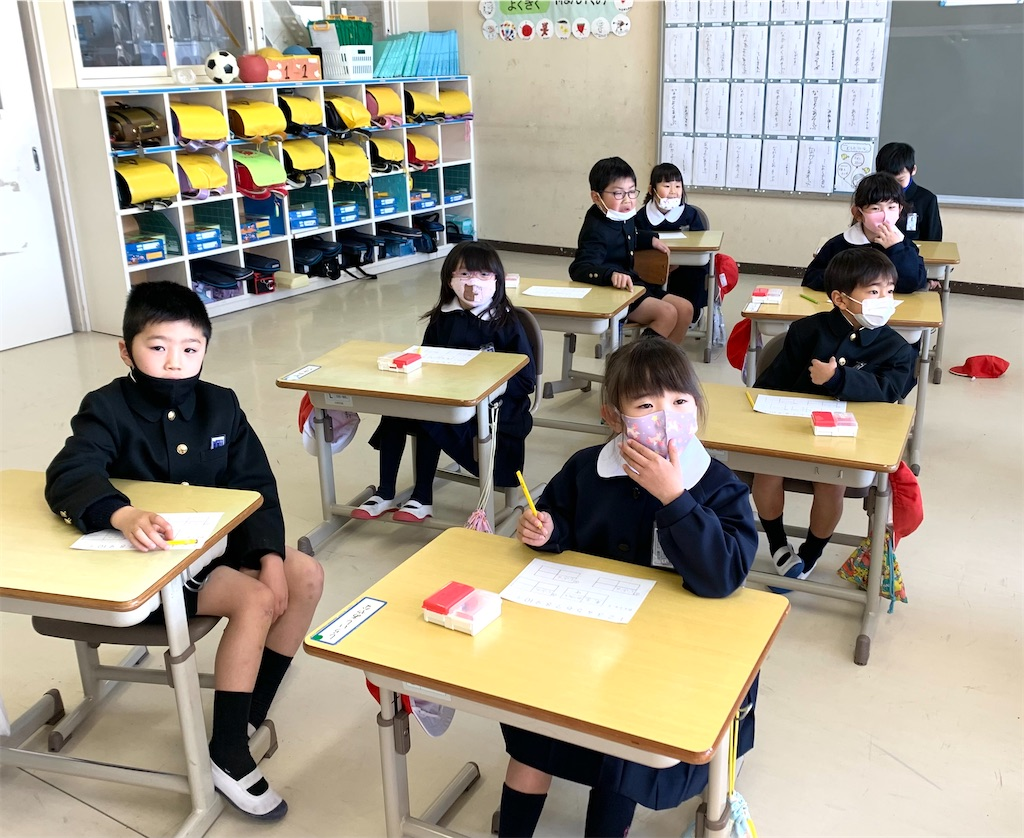 f:id:fukugawa-es:20210120110240j:image