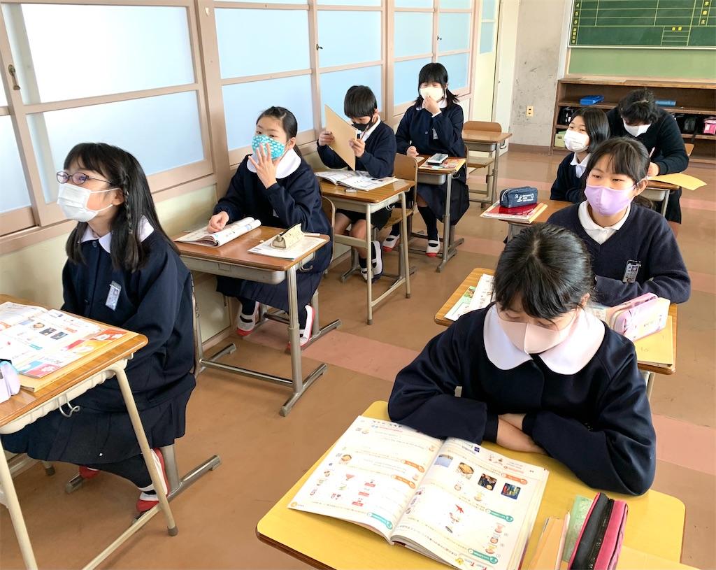 f:id:fukugawa-es:20210120110252j:image
