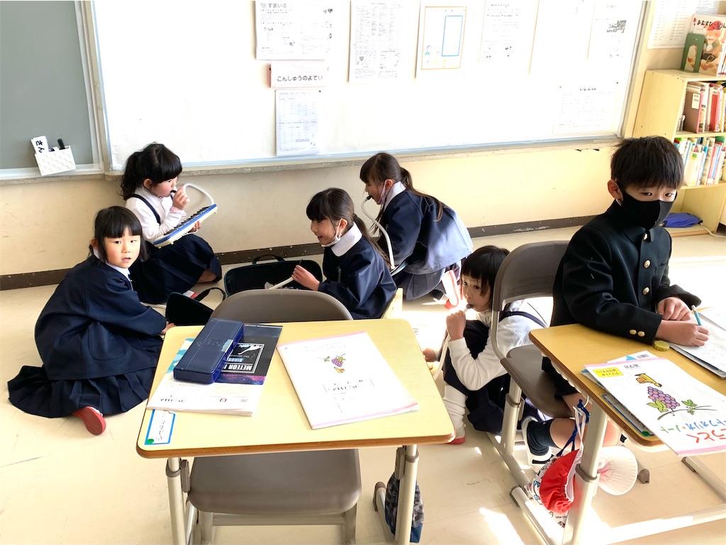 f:id:fukugawa-es:20210120133658j:image