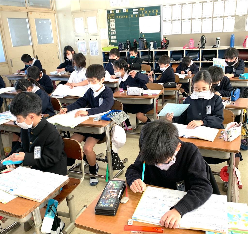 f:id:fukugawa-es:20210120141807j:image