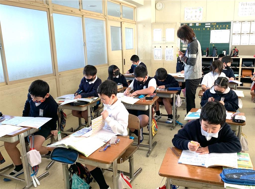 f:id:fukugawa-es:20210120141832j:image