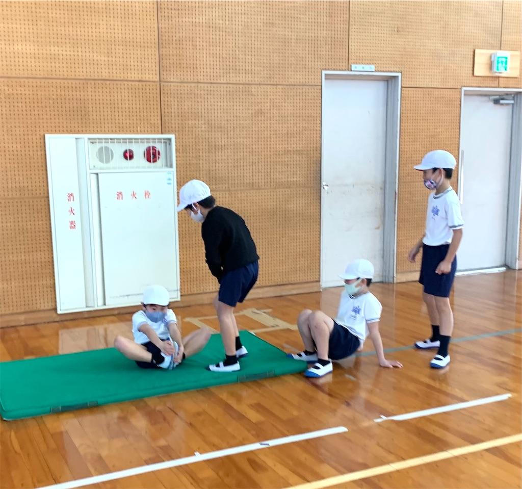f:id:fukugawa-es:20210120141838j:image