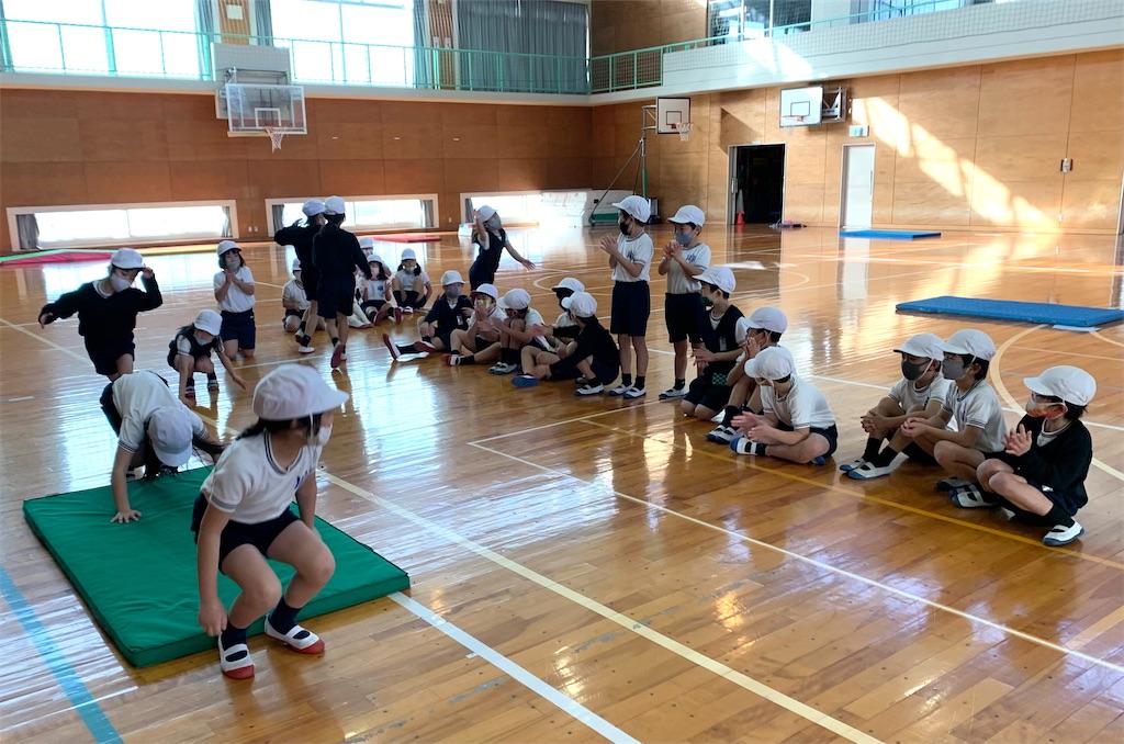 f:id:fukugawa-es:20210120141842j:image