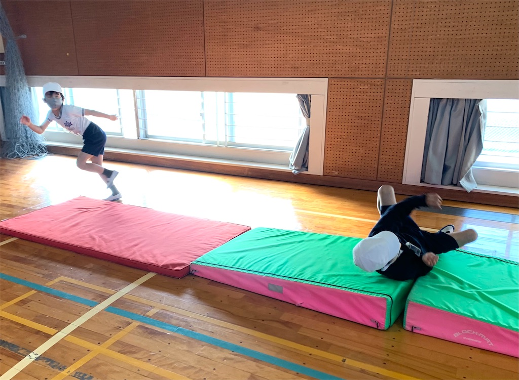 f:id:fukugawa-es:20210120141856j:image