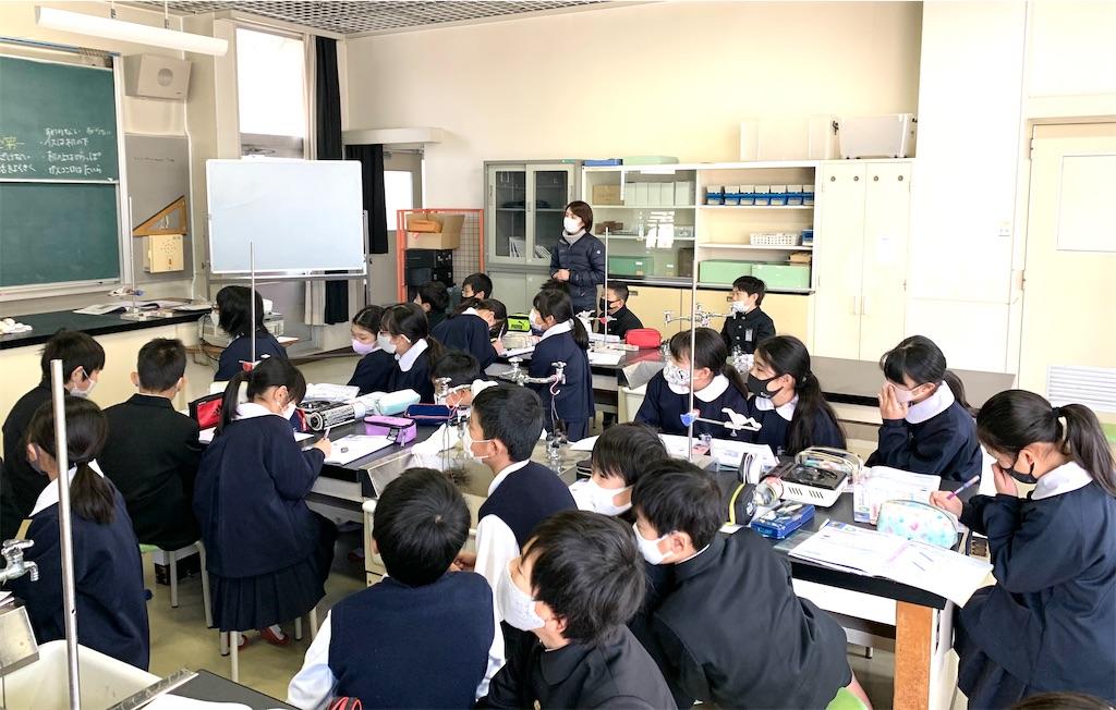 f:id:fukugawa-es:20210121114319j:image