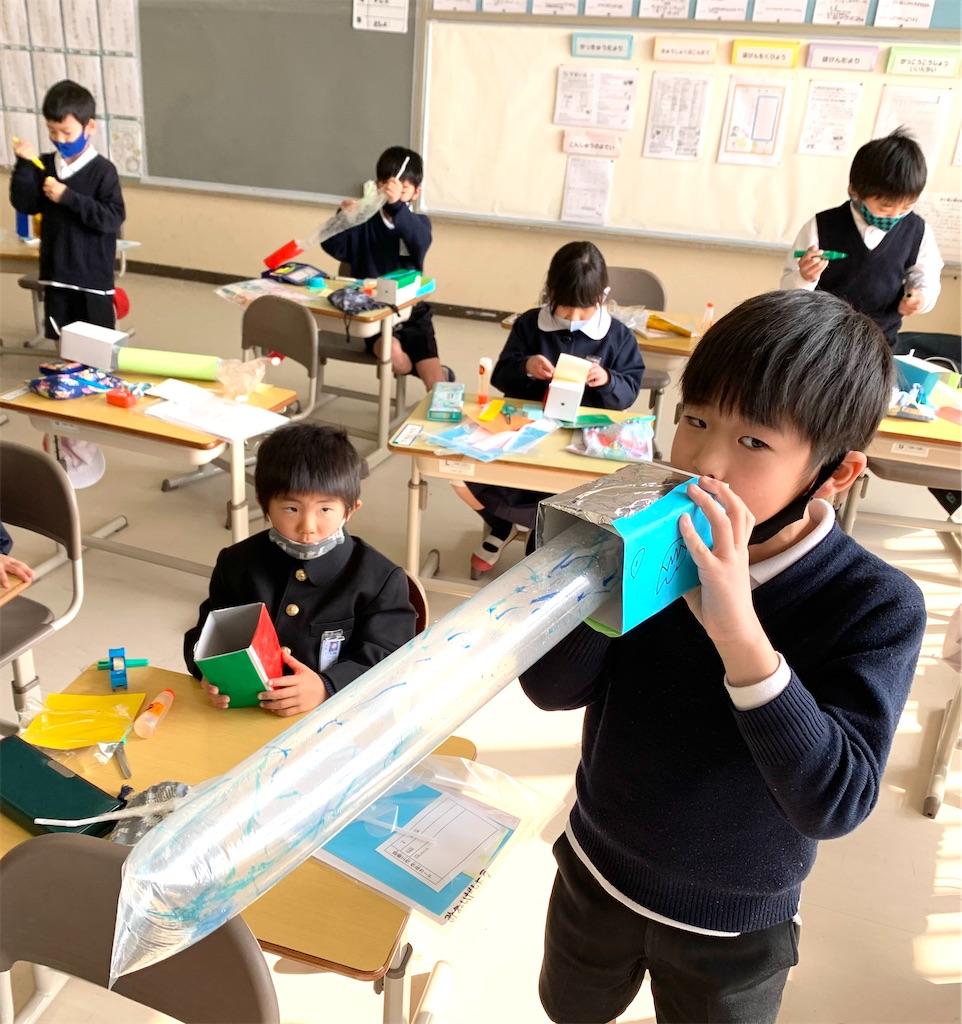 f:id:fukugawa-es:20210121130305j:image