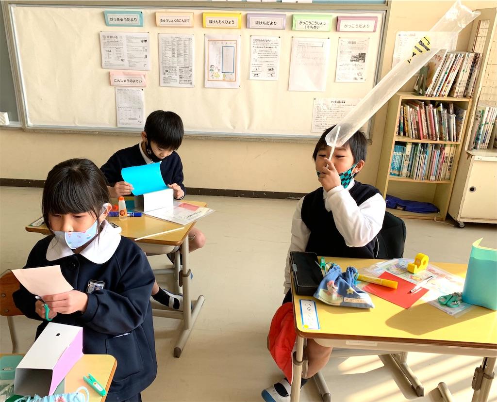 f:id:fukugawa-es:20210121130309j:image
