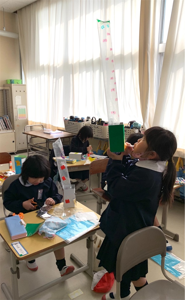 f:id:fukugawa-es:20210121130326j:image