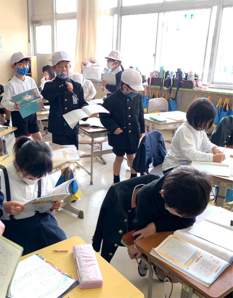 f:id:fukugawa-es:20210121130345j:image
