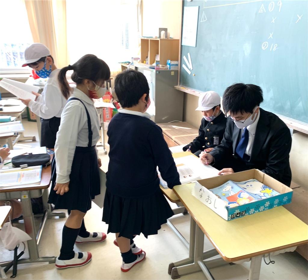 f:id:fukugawa-es:20210121130409j:image