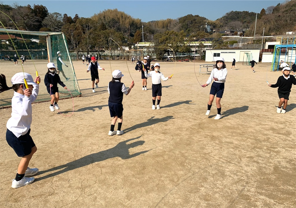 f:id:fukugawa-es:20210121140022j:image