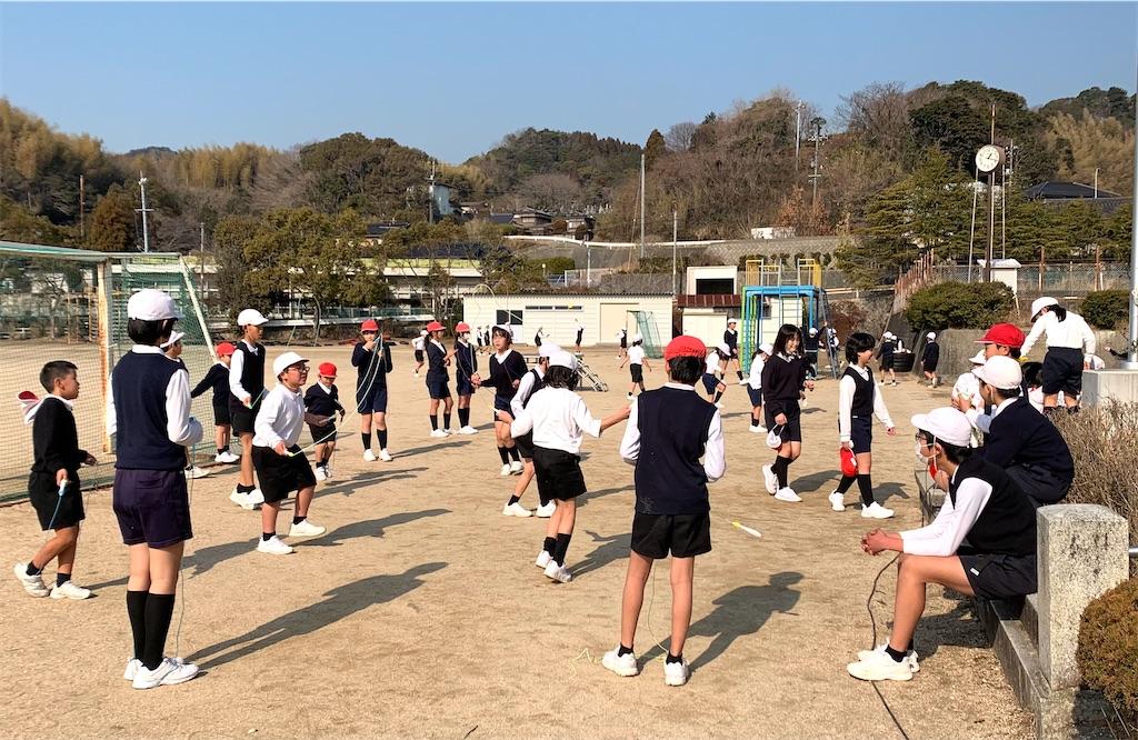 f:id:fukugawa-es:20210121140056j:image