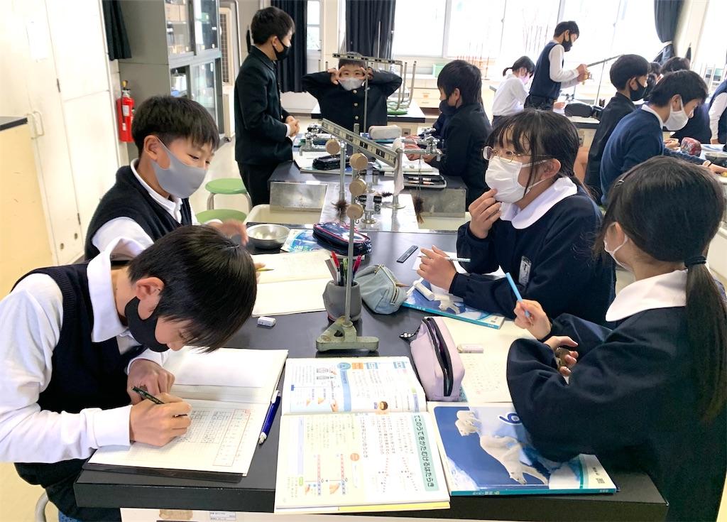 f:id:fukugawa-es:20210121162503j:image