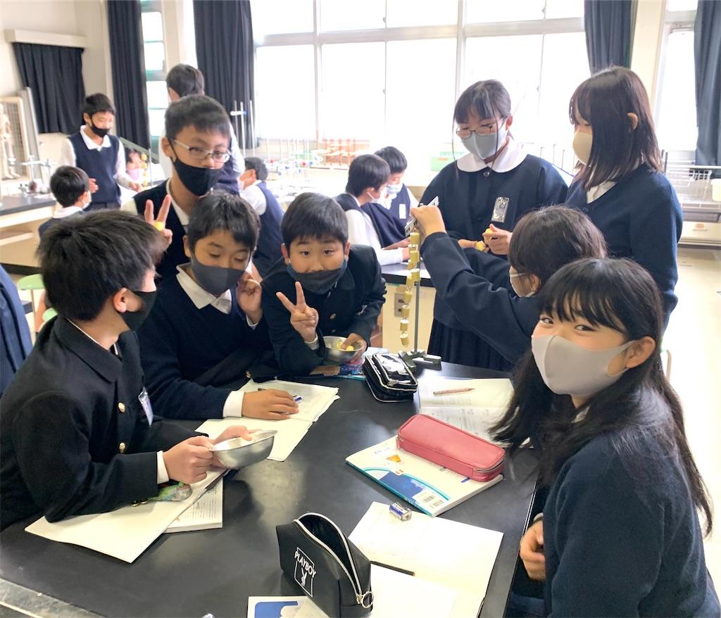 f:id:fukugawa-es:20210121162513j:image