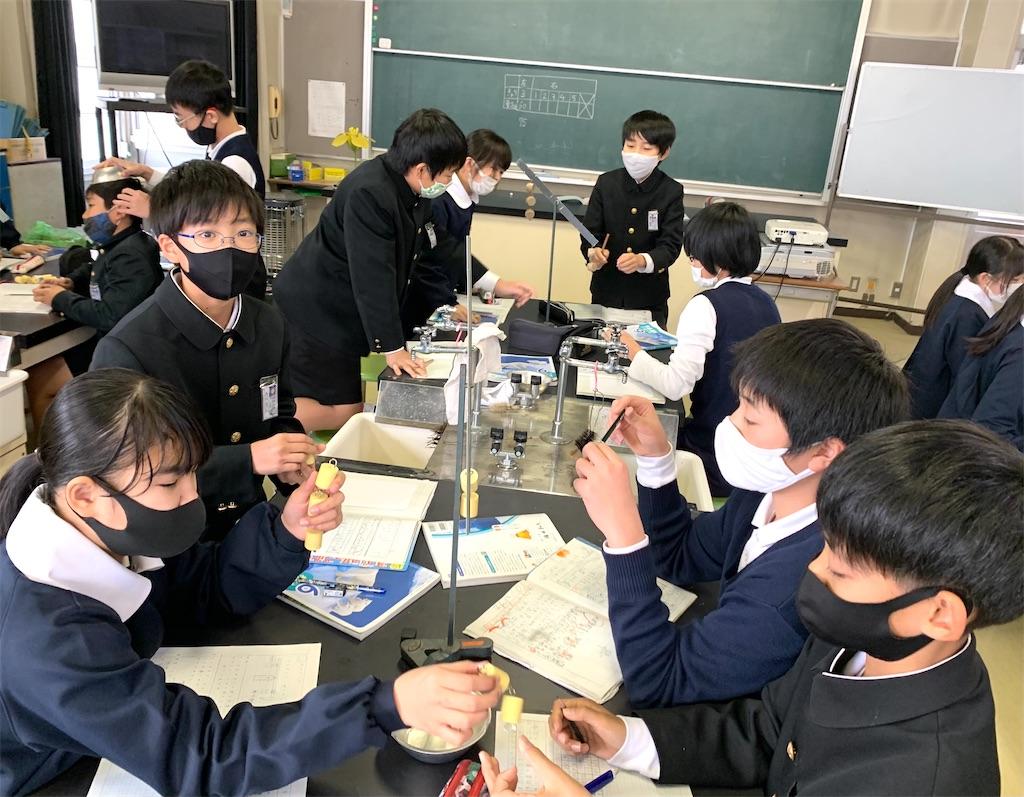 f:id:fukugawa-es:20210121162516j:image
